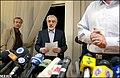 Mir-Hossein Mousavi 20090612 04.jpg