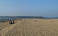 Miramar Beach BNK 24 01 2016.JPG