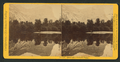 Mirror Lake, Yo-Semite Valley, by John P. Soule.png