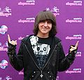 Mitchel Musso of the Disney Channel.jpg