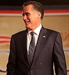 Mitt Romney (6182517075) (cropped).jpg