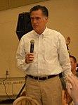 Mitt Romney Sioux City (6263977654) (cropped).jpg