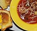 Mmm... tomato soup (5402725437).jpg
