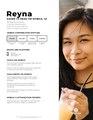Mobile Persona Eager Mobile Reader, Reyna.pdf