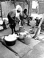Mobile food seller.jpg