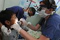 Mobile medical in Mongolia 110720-F-LX971-494.jpg