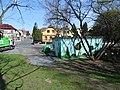 Modřany, K dolům a Nečova, TS 5057.jpg