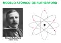Modelo atómico de Rutherford.png