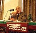 Mohamed Hassanein Heikal.jpg