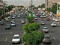 Mohammadshahr Road.jpg