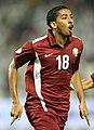 Mohammed Al Sayed.jpg