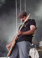 Mojo Jazz Mob (Krach am Bach 2013) IMGP8641 smial wp.jpg