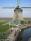 molenvanafdijk