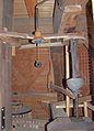 Molen Venemansmolen maalkoppel regulateur (1).jpg