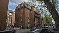 Molesey House.jpg