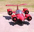 Moller Skycar M400.jpg