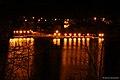 Molo spacerowe i Amfiteatr na Jeziorze Sępoleńskim 10.jpg