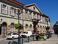 Molsheim Mairie 09.JPG