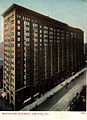 Monadnock Building Aerial South Postcard.jpg