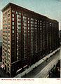 Monadnock Building Aerial South Postcard.jpg