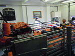 Monday 5 April 2010, Whitstable Lifeboat (1).JPG