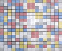 Mondrian Rastercompositie 9.jpg