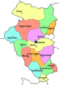 Mongolia Bulgan sum map mk.png