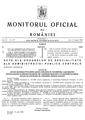 Monitorul Oficial al României. Partea I 2000-08-14, nr. 377.pdf