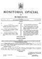 Monitorul Oficial al României. Partea I 2003-03-20, nr. 177.pdf