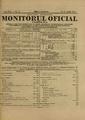 Monitorul Oficial al României. Partea a 2-a 1946-04-18, nr. 093.pdf
