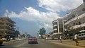 Monrovia, Liberia - panoramio (98).jpg