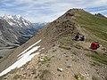 Mont Fortin, Val Veny (45021668254).jpg