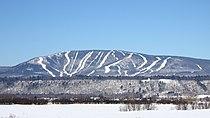 Mont Sainte-Anne.jpg