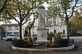 Montblanc (34) monument morts 2.JPG