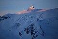 Monte Giumella Sunrise.JPG