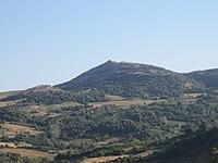 Monte Labbro.JPG