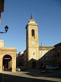 Montefioredellaso flickr04.jpg