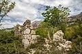 Montenegro (24537335497).jpg