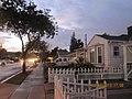 Monterey Park, CA, USA - panoramio (251).jpg