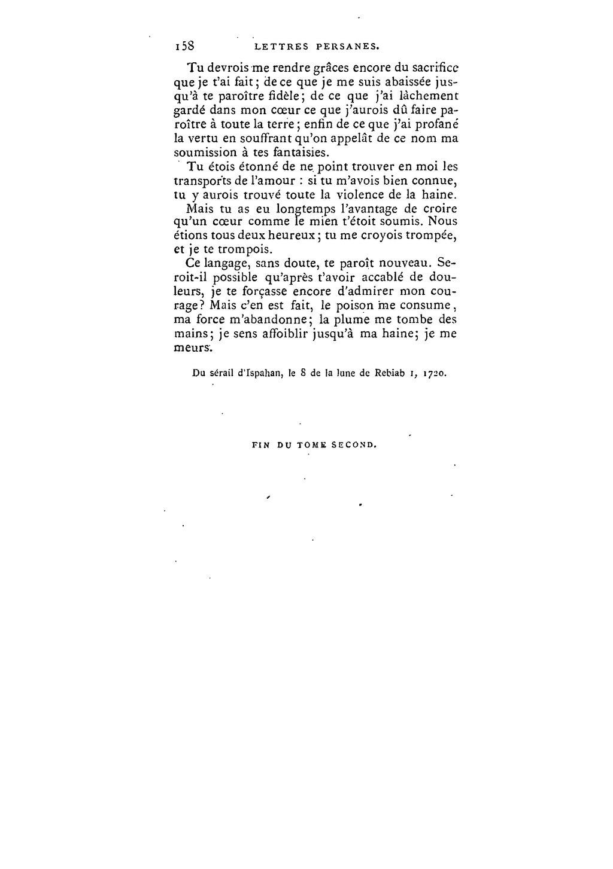 page montesquieu  161