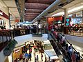 Montevideo Shopping interior.jpg