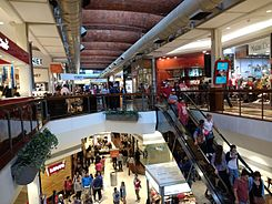 Montevideo Shopping interior.jpg