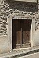Montfort-l'Amaury Porte 967.jpg