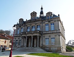 Montiers-sur-Saulx (2).jpg