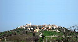 Montorio nei Frentani -panorama- .jpg