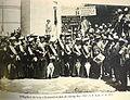 Montpellier 1907.jpg