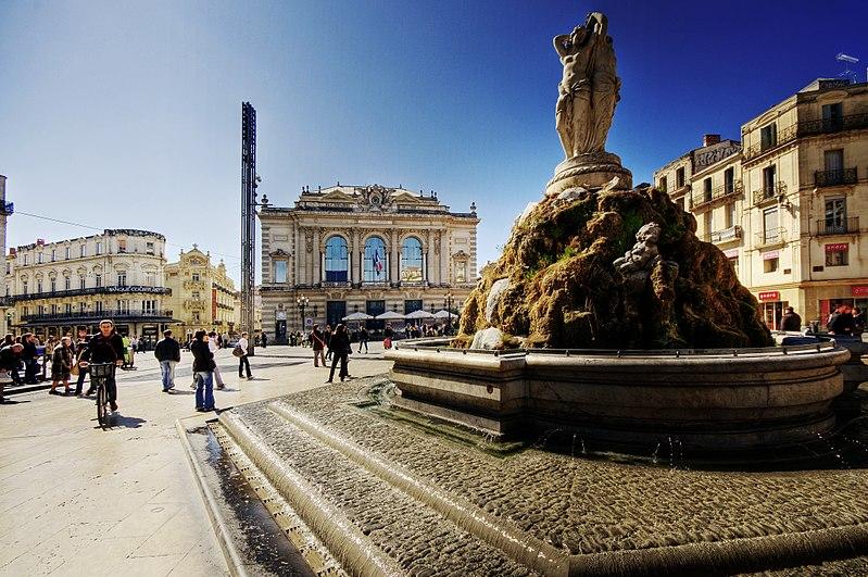 Montpellier Place de la Comédie.jpg