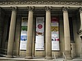 Montreal Stock Exchange 09.jpg