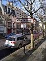 Montreuil - Panneau d'entrée - avr 2018.jpg