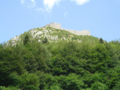 Montsegur chateau04.png
